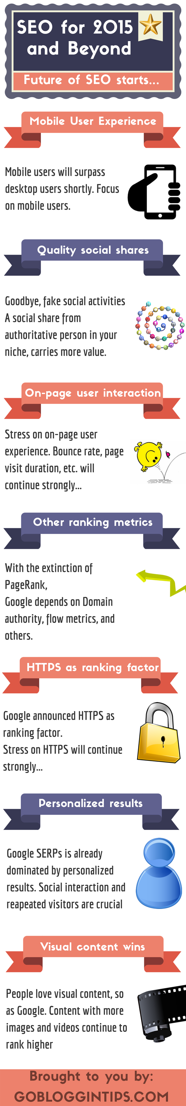 seo-link-building-trends