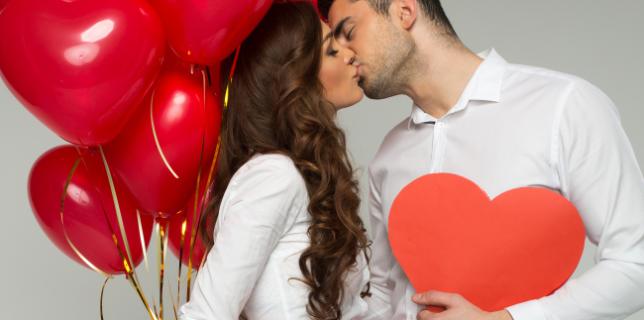 cadouri-valentine-s-day